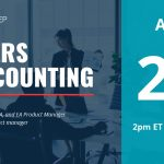 Careers in Accounting | April 22