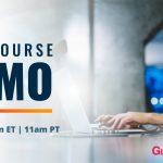 Free Webinar! CMA Course Demo | July 14